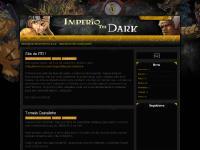 imperiothedark.blogspot.com Requisitos para entrar na Guild, Requisitos para o modo divino, 0 comentários