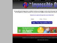 impossible-quiz.com impossible quiz, impossible quiz 2, the impossible quiz