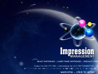 Impression Management :: Cartridges, Paper, Allied products - Home Page