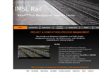 imslrail.co.uk