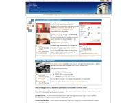 Bucharest Accommodation, Accommodation in Bucharest Serviced Apartments