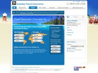 My insurance!, Benefits & cover, Policy Wording & Key Facts, How to make a claim