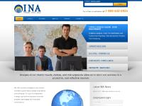 INA: Information Network Associates