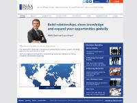 The INAA Group, The International Network of Accountants and Auditors