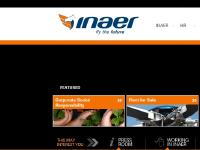 inaer.com inaer, helicopteros, helicoptero
