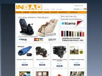 Inbao Retail Group AS