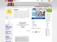 inbasilicata.org