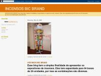 incensosbicbrand.blogspot.com