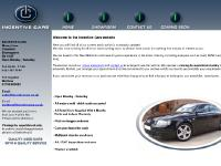 incentivecars.co.uk