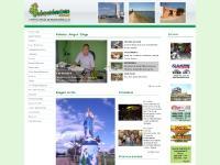 independenciano.com.br