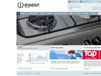 Indesit Company - image bank