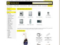 indesitspares.co.uk Indesit spares, Indesit washing machine spares, Indesit cooker spares
