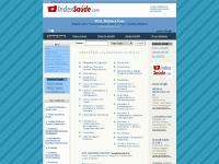 Home - IndexSaude.com - O Seu Serviço Online de Saúde