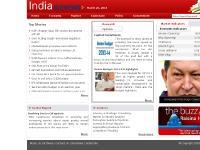 India BIZNEWS