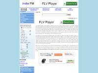 indiafm.org.in indiafm, india fm toolbar, indiafm release dates