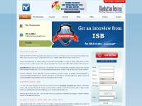 indiamr.com gmat test preparation, gre test preparation, gmat hyderabad