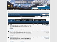 Indian DTH, IPTV, HITS, Cable TV, FM Radio & Satellite Updates Discussion Forum