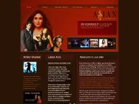 Asian Entertainments - Bollywood Entertainment for Weddings, Parties, Corporate