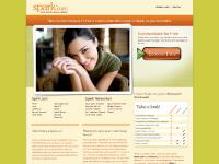 INDIAN MATRIMONIAL NETWORK: Indian Personals, Chat Rooms, & Matrimonial Services - Jan 3, 2012