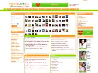 indiansinlondon.net Ind