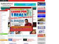 indiaranews.com.br