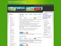 Indo investasi forex forum