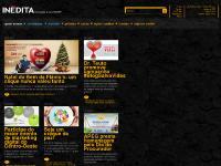 websites, impressos, portfólio, prêmios