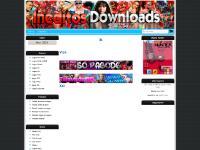 ineditos-downloads.blogspot.com Parceria, Jogos-Em-Flash, Jogos-Nintendo[64]