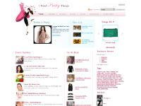 ineedprettythings.com shopping guides, uncategorized, what's hot