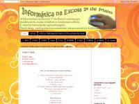 info1maio.blogspot.com