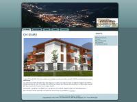 Vendita, appartamenti, case, commerciale