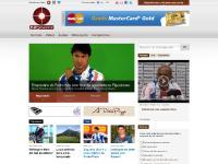 infoesporte.com.br Info Esporte, Avai, Dentro de campo