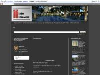 infoimoveis.net Início, Classificados Gr�tis, Perfetto Residenziale