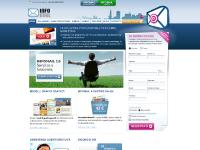 infomail.it email marketing, e-mail marketing, campagne email