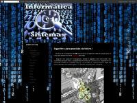 Infotec News