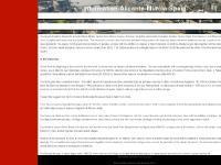 information-alicante-murcia-spain