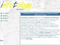 infotology.com