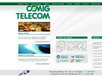 infovias.com.br