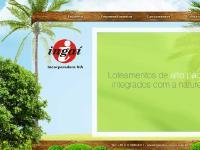ingai.com.br incorporadora, mercado, imobili�rio