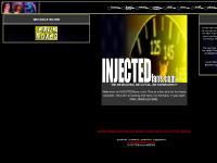 INJECTEDfans.com