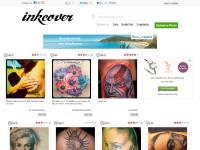 Inkcover | Tattoo Photo Gallery | Ideas, art, and designs from the world's best tattoo shops