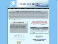 Inmate calls | Prison Calls | Inmate Calling Solutions I Inmate Phone System