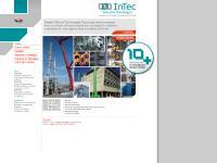 InTec Inovação Tecnologia