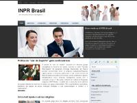 INPR Brasil