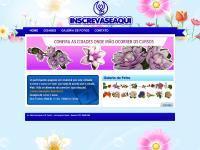 inscrevaseaqui.com.br