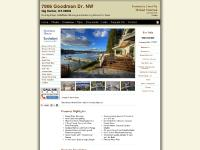 insidegigharbor.com 7906 Goodman Dr. NW, Gig Harbor, WA 98332