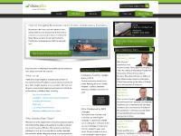 insolvencyabingdon.co.uk