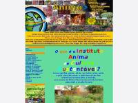 Instituto Anima