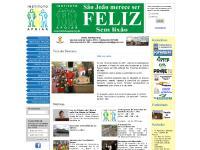 .:: Instituto Apoiar ::.