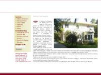 Publicações, Eventos, Acervo, Centenário de Aderbal Ramos da Silva